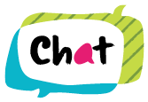 Chat Project